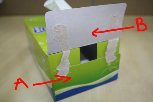 Hộp Giấy IVORY 1 mặt sần sùi & 1 mặt láng có độ mịn, độ bóng cao.