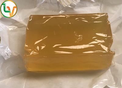 Keo hotmelt 900H này là dòng keo có chất lượng dính tốt, giá thành ổn hơn so với nhiều loại nhưng vẫn đảm bảo được chất lượng