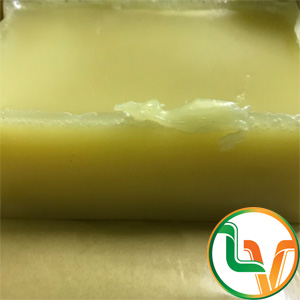 Keo Hotmelt ROSIN + SYNTHETICS dùng dán nhãn lon thiếc. Chịu được khả năng lạnh và nóng.