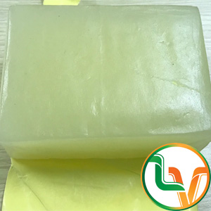 Hot Melt SYNTHETICS RUBBER
