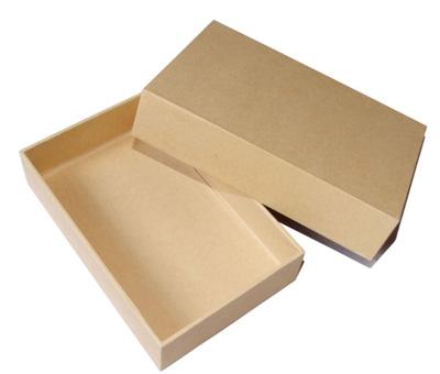 Hộp giấy tiêu dùng thuộc sản sản phẩm thông thường